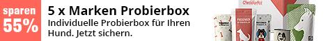 checkforpet.de
