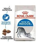 Australian Mist  Royal Canin Indoor Mature 27